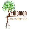 Hulsman Foundation