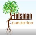 Hulsman Foundation